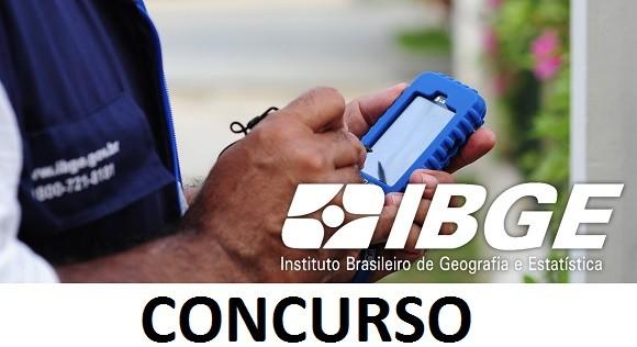 ibgeconcurso