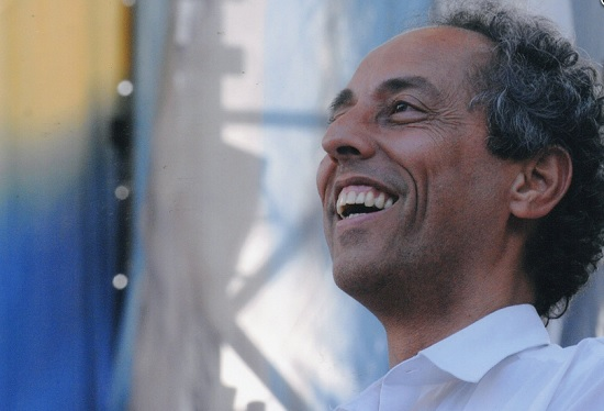 Sarau da Imprensa terá Bob Fernandes como convidado (Foto Divulgação).