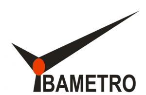 Ibametro