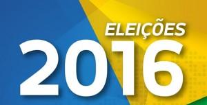 eleicoes 2016
