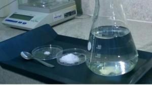 Água da Emasa tem 32 vezes mais sal do que o aceitável, mas ainda não há comprovação da presença de coliformes