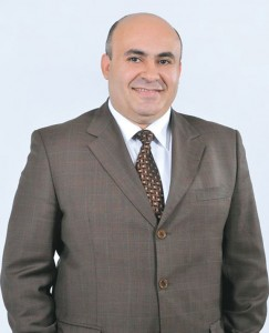 Moisés Ribeiro ministra curso em Itabuna.