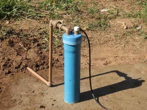 Cerb vai perfurar 13 poços nos bairros de Itabuna