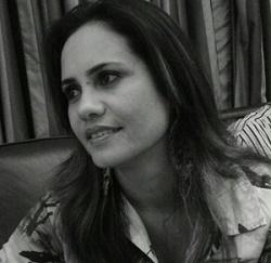 Bárbara Andrade