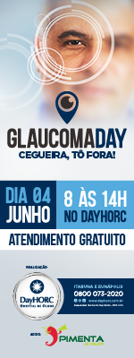 DayHorc - GlaucomaDay - Banner Site - Pimenta-02