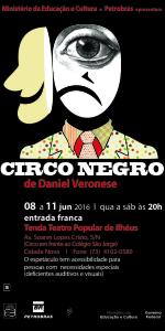 circo-negro-2016-ilhéus-blog-150-x-300-px (1)