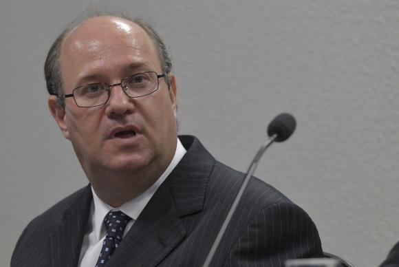 Goldfajn é o indicado para a presidência do Banco Central (Foto Divulgação).
