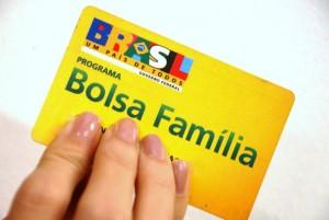 Banco recomenda reforço no Bolsa Família.