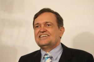 Pinheiro destaca  reunião na Bahia.