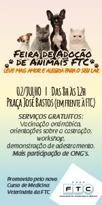 bn_feira_adocao_ftc (150x300)