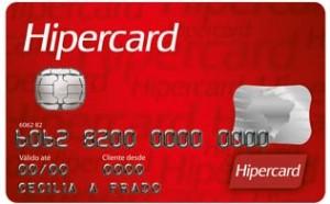 cartao-hipercard-316x196