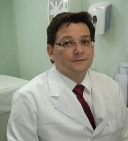 Eduardo Kowalski é cotado para vice em possível composição entre PSDB e PMDB