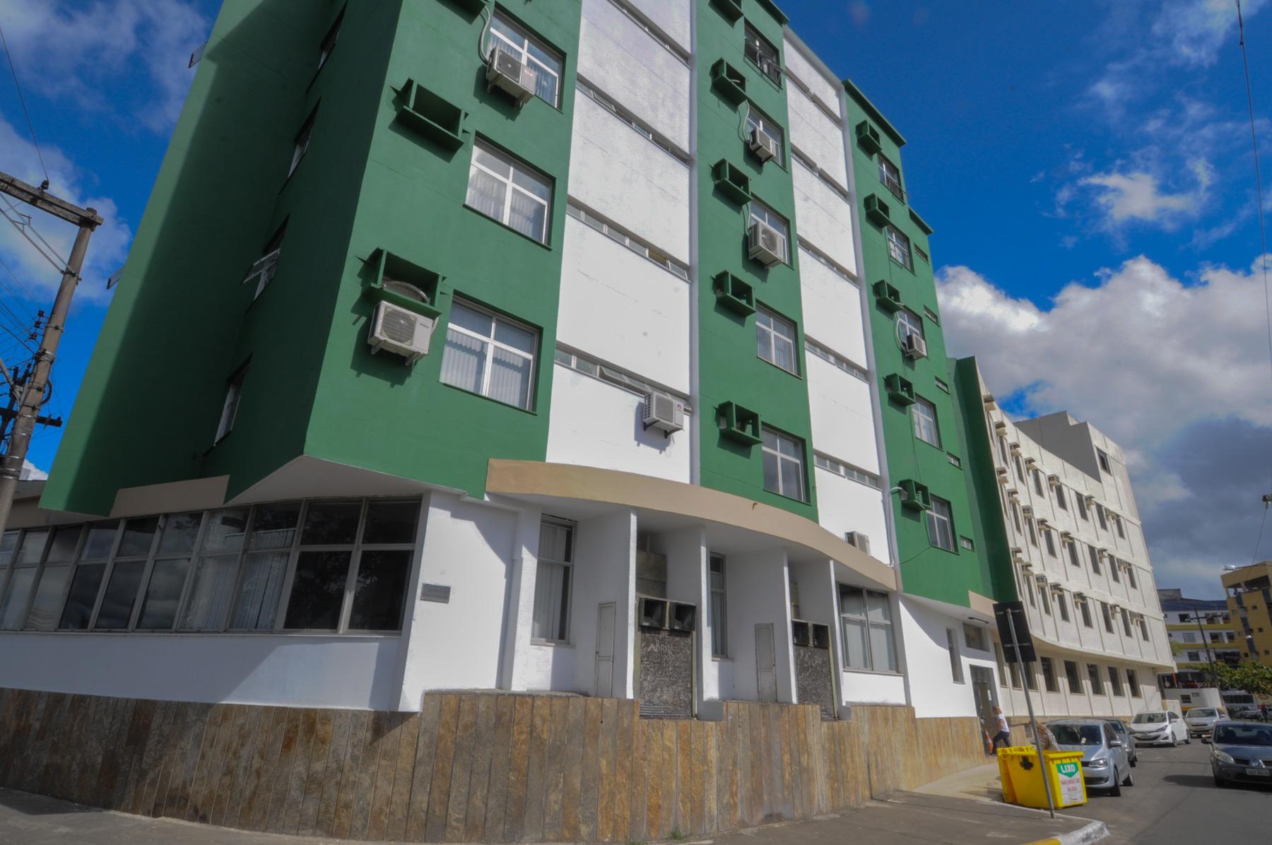 Fachada-do-novo-prédio-que-abriga-a-Secretaria-Municipal-de-Saúde-Foto-Gabriel-de-Oliveira-2