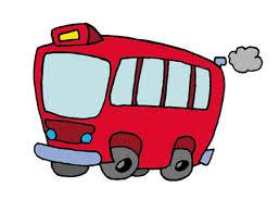 ônibus2