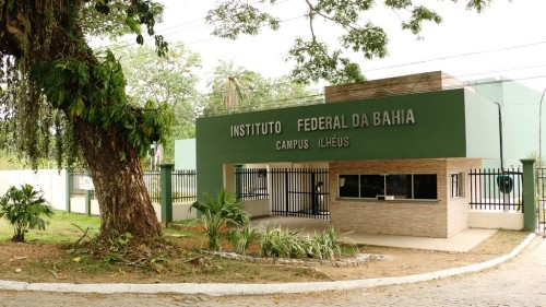 Concurso do Ifba abre 193 vagas em toda a Bahia.