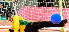 atleta_paralimpico_no_goalball