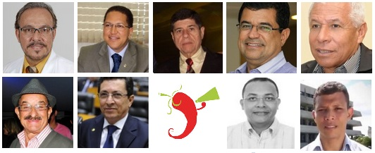 candidatos itabuna montagem www.pimenta.blog.br