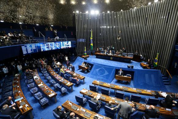 plenário-do-senado-foto-Marcelo-Camargo-Ag-Brasil