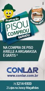 conlar-banner