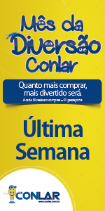 conlar-campanha-institucional-dia-das-criancas-blogs_pimenta-1