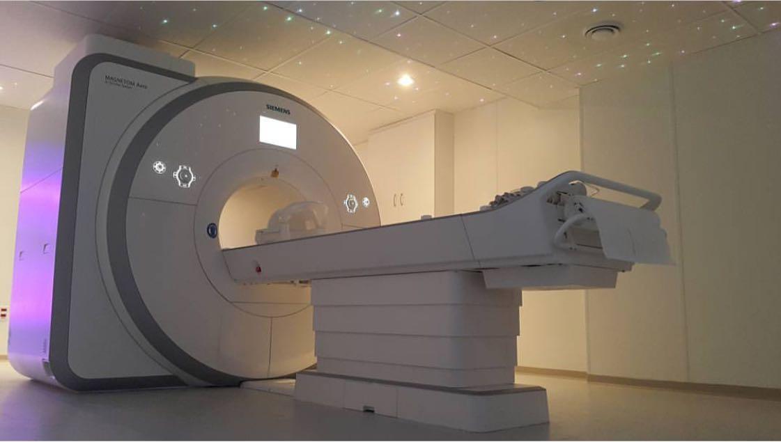 Clínica de imagem é inaugurada em Itabuna.