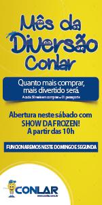 conlar-out16