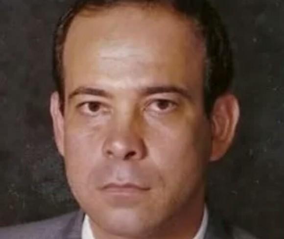 Donato foi preso nesta quarta (Foto Divulgação).