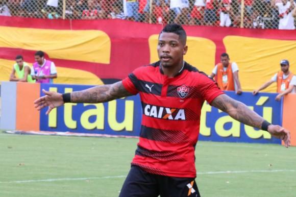 (Foto Francisco Galvão/EC Vitória)