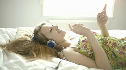 musicanostrees