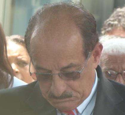Fernando tem julgamento novamente adiado (Foto Pimenta/Arquivo).
