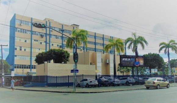 FTC de Itabuna abre novas turmas de pós-graduação (Foto Divulgação).