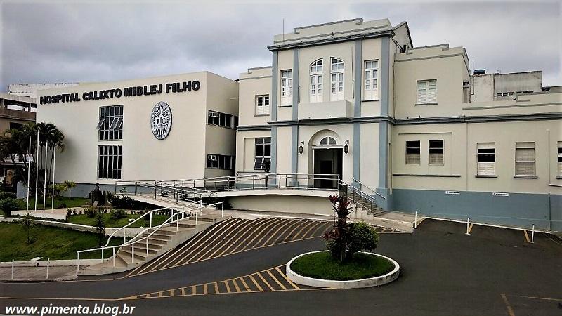 Hospital-Calixto-Midlej-Filho-www.pimenta.blog_.br_