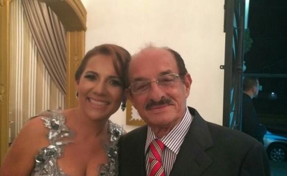 Sandra Neilma deverá assumir a Assistência Social (Foto Charles Henry/Arquivo).