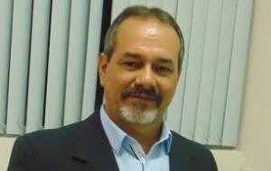 Luiz Alfredo Omena faleceu em Itabuna, no último dia 21.