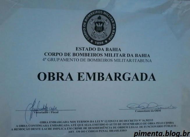 Obra-embargada-www.pimenta.blog_.br_