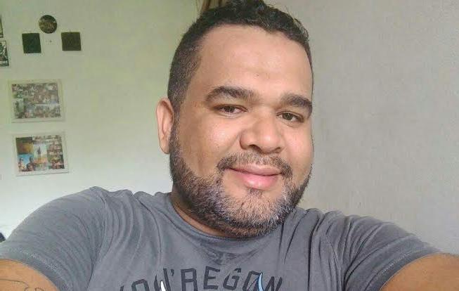 Professor-Josemar