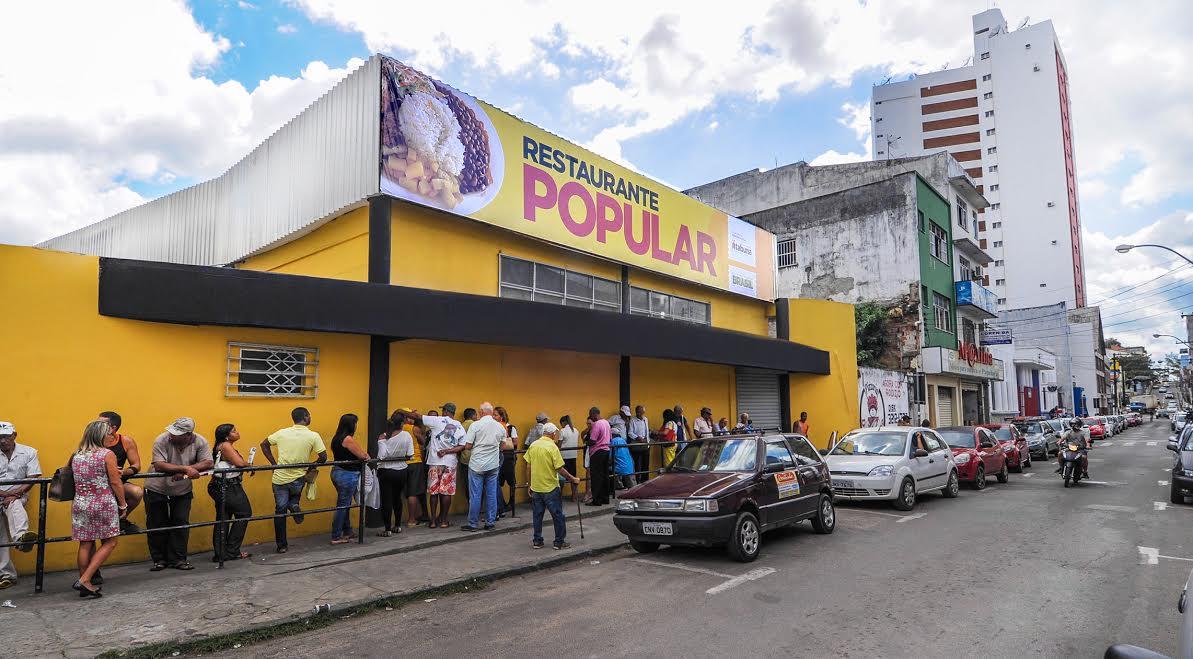 Restaurante-Popular-Centro-Foto-Lucas-França